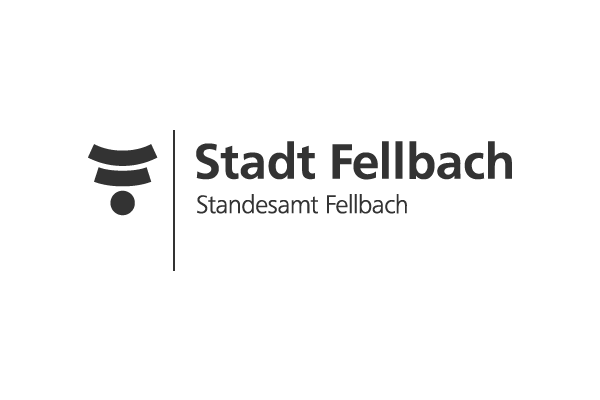standesamt-fellbach.png