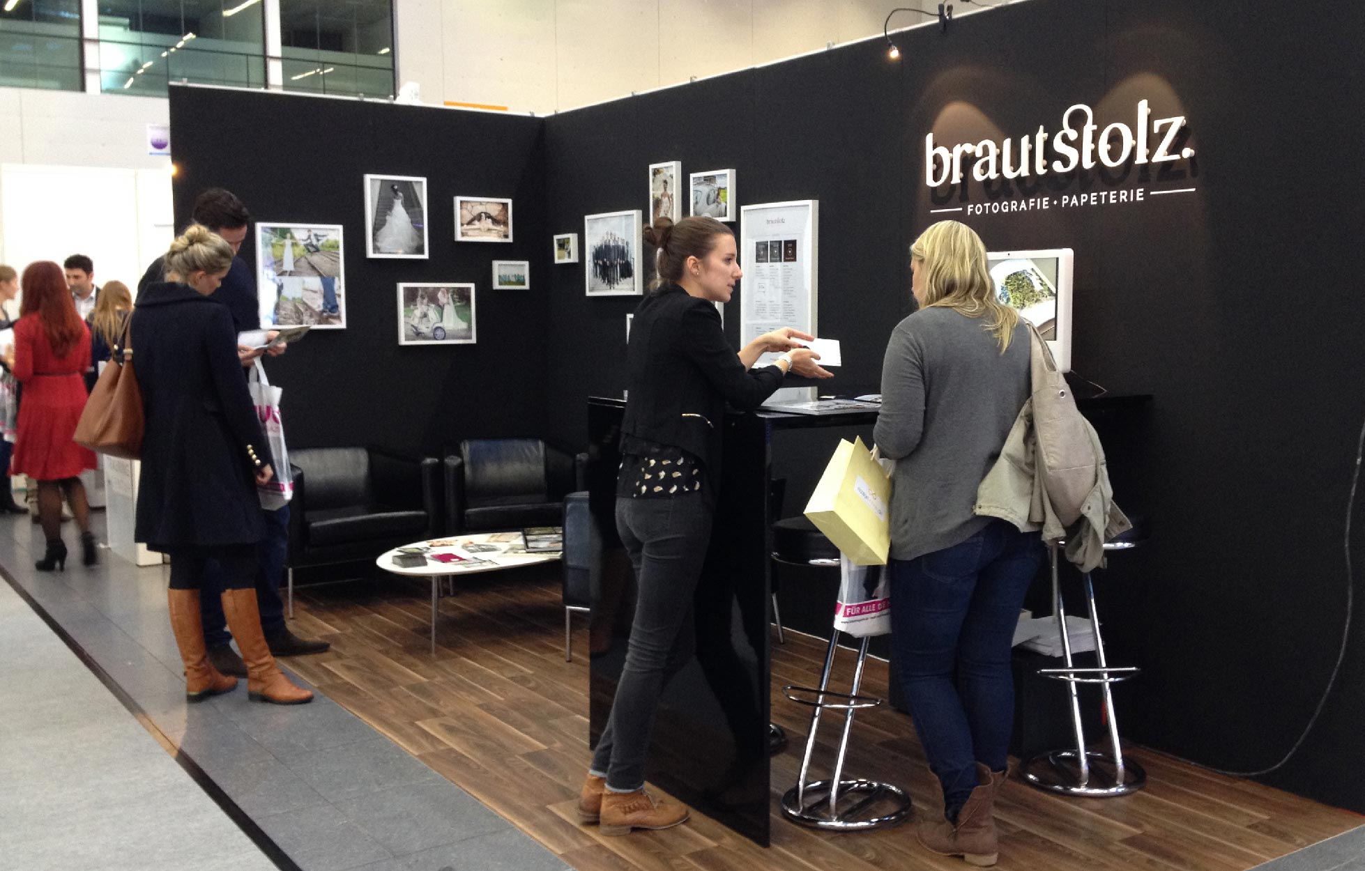 bst-messestand.jpg