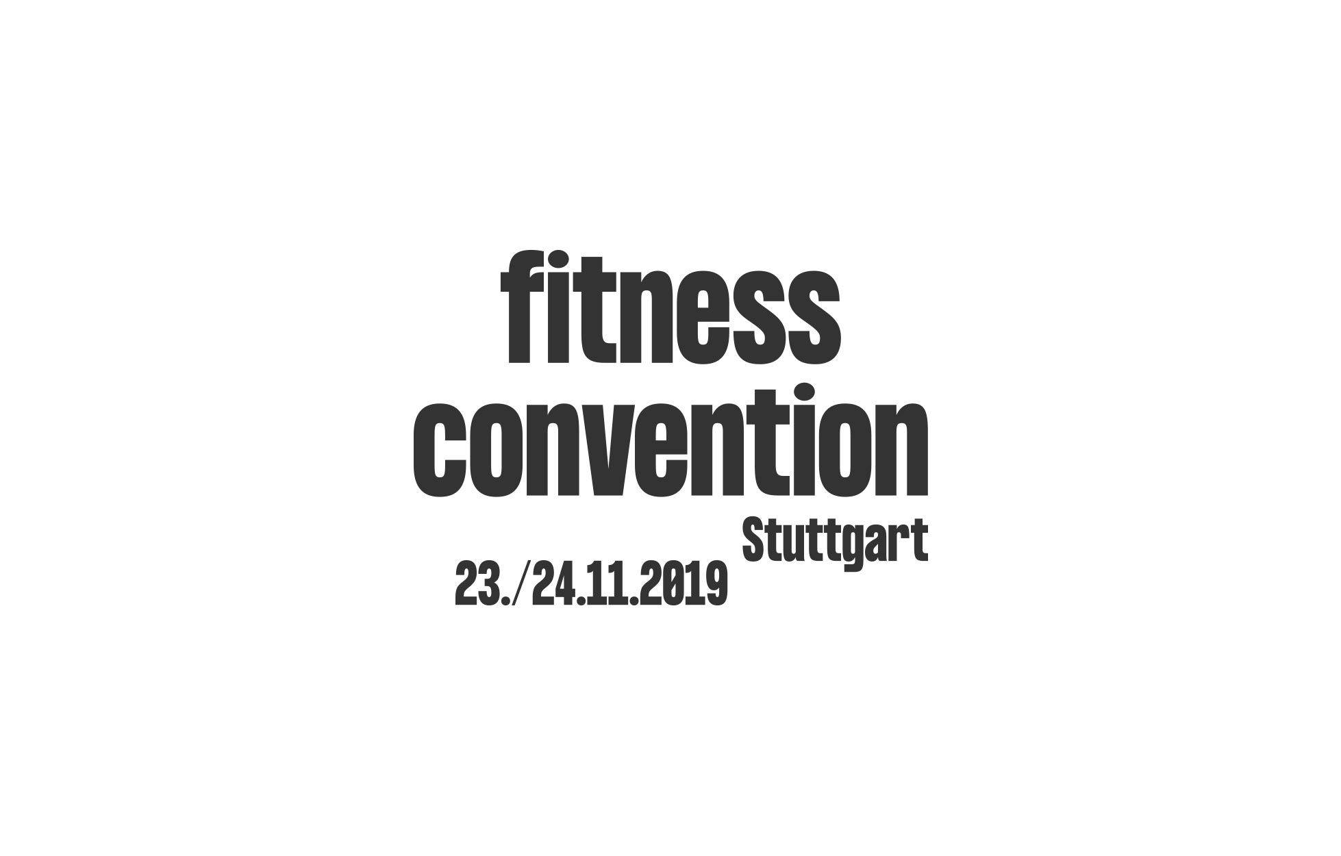 fitness-convention.jpg